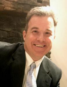 Timothy D. Holder